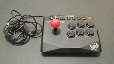 Mad Catz Street Fighter V FightStick Alpha Ps4/Ps3