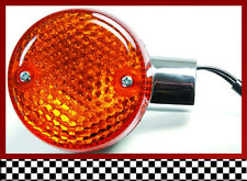 Indicator behind right for Honda VT 125 Shadow - JC29/31A - Year ab 99