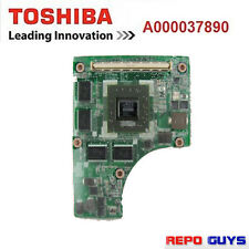 Toshiba A00003789 LAPTOP VGA CARD/Board M86, 512MB for Satellite P305