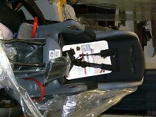 tacho kombiinstrument volvo 440 bj89 k-6175 150000km 44410210  tachometer