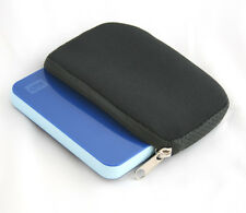 Neoprene Case for Garmin Nuvi 3750 3760T 3760LMT 3790T 3790LMT GPS Navigation #S