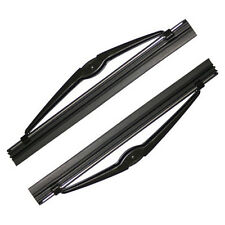 NEW VOLVO HEADLIGHT WIPER BLADE SET S60 V70 XC70 274433
