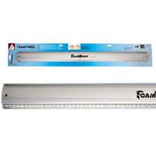 Logan Foam Werks, Foam Board CHANNEL RAIL