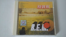 REM R.E.M. - REVEAL - CD ALBUM