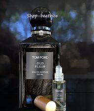 TOM FORD PRIVATE BLEND OUD FLEUR 5ml ROLL ON