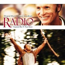 Radio [Hip-O] by Various Artists (CD, Oct-2003, Hip-O)