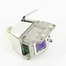 BL-FU190C Lamp For OPTOMA DW343 DX328 DX330 DX343 H100 S2010 S2015 S302 S303