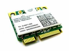 "ASUS 14"" U460E Series Genuine Intel Centrino WiFi Wireless Card 612BNXHMW GLP"