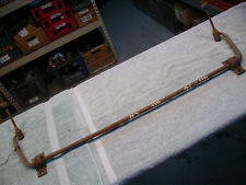 1940-41 Packard 110-120  Front End Sway Bar.