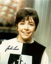 JACKIE LANE DR WHO DODO SIGNED AUTOGRAPH 6 x 4 PRE PRINTED PHOTO HARTNELL ERA