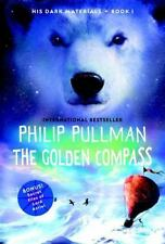 The Golden Compass (His Dark Materials, Book 1) by Philip Pullman, Good Book