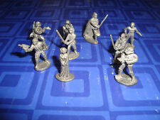 STAR WARS Game Pieces Only NFL Football Game Pieces Look at Pics  Awesome LOOK