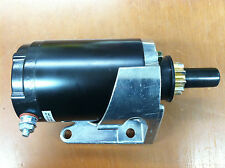 STARTER KOHLER AIR COOLED ENGINE K211 K301 K321 K341 41-098-10, 45-098-10 5760