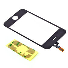 iPhone 3GS 3 GS Touchscreen Digitizer Glas Display Frontscheibe + Touch + Kleber