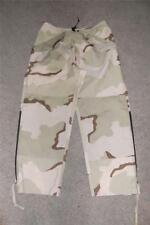 MilitaryDCU Medium Regular Pants Camouflage Gore-Tex Cold Weather Trousers 892
