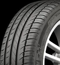 Michelin Pilot Exalto PE2 205/55-16  Tire (Single)