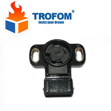 TPS THROTTLE POSITION SENSOR FOR MITSUBISHI DELICA Mirage MD614734 MD614772