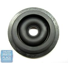 1964-72 GM A Body Speedometer Cable Grommet