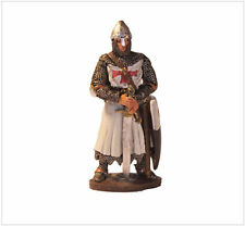 LEAD SOLDIERS KNIGHT TEMPLAR Scale 1:30 - TTS001