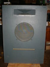 Rare Original Altec Lansing A8 A-8 Voice of The Theater Speaker 416-16Z 806-A