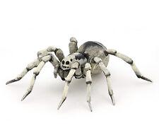 Papo 50190 Tarantula Spider Realistic Model Toy Replica Figurine 2016 - NIP