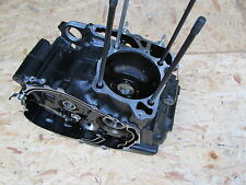 Suzuki DR 800 SR43A Motorgehäuse Motorblock Motor Engine case engine block engin