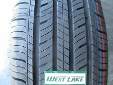 4 New 205/60R16 Westlake RP18 Tires 2056016 205 60 16 R16 60R 500AA