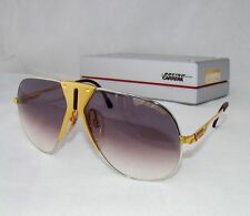 CARRERA BOEING gold blue 5701 S sunglasses aviator 5621 5628 PORSCHE DESIGN 317