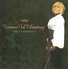 Experience, Armstong, Vanessa Bell, New
