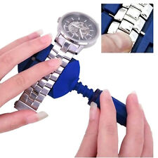 New Professional Watch Band Link Strap Pin Remover Adjuster Repair Tool Gift
