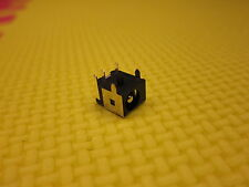 DC Power Jack Connector For Packard Bell EasyNote mx66