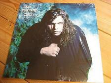 "JAY REATARD ""WATCH ME FALL"" - LP"