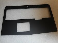 NEW DELL ALIENWARE 17 R2 17 R3 PALMREST *LAI9* YGF8D 0YGF8D