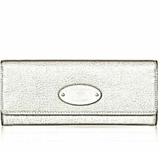 Hardware protector Compatible with Mulberry Continental Wallet