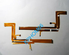 LCD Flex Cable For Fujifilm For Fuji HS50 EXR Digital Camera Repair Parts