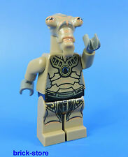 LEGO® STAR WARS FIGUR  75023 / GEONOSIAN WARRIOR