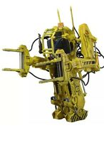 Aliens – Deluxe Vehicle - Power Loader P-5000 - NECA (new in box)
