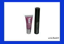 Clinique Superbalm Moisturising Gloss 5ml Lilac + Clinique High Impact Mascara