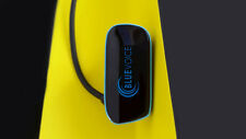 BLUE VOICE waterproof MP3 player for swimming and running world wide patent