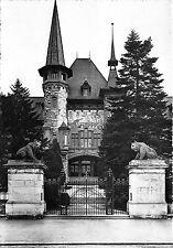 BR18725 Bern Historiches museum  switzerland