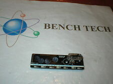 LG  Model 32LH40  IR Sensor Board YW93096901A