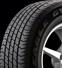 Goodyear Eagle GT II 285/50-20  Tire (Single)