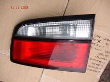 Rücklicht Mazda 626 GW B.J.97-00
