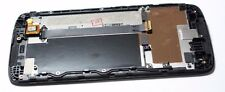 OEM LCD Display CRACKED Digitizer HTC Desire 526 HTCD100LVW Verizon Parts #116-C