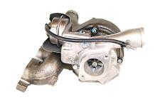 Ford Transit V 2.4 TDCi 137HP 49377-00510 4C1Q6K682BE Turbocharger Turbo