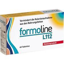 Formoline L112 Tabletten   48 St     PZN 1878414