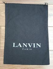Lavin dust bag / dustbag / protector - 40.5cm x 29cm