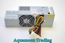 OEM Dell Optiplex GX520 GX620 Dimension 5100C 5150C Small Form Factor SFF PSU