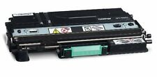 Brother International Wt100cl Mfc-9440cn 1-waste Toner Pack