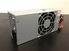 400W 400 Watt Upgrade for TFX0250D5W Dell Inspiron 530s / 531s Power Supply PCIe